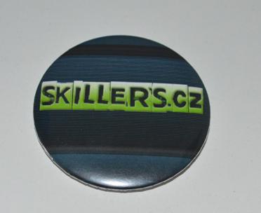 Skillers.cz Counter strike: Source Novinky: Soutěže!